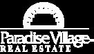 real-estate-logo-@4x